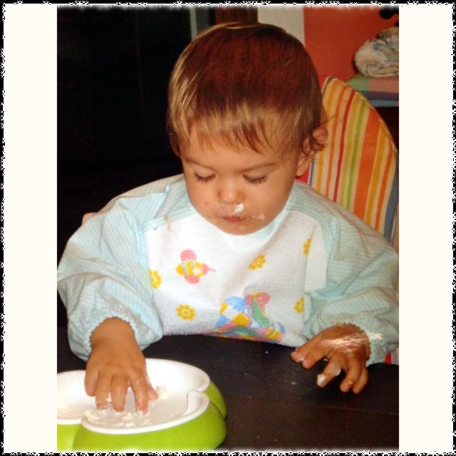 Svezzamento-naturale-alimentazione-bambino.png