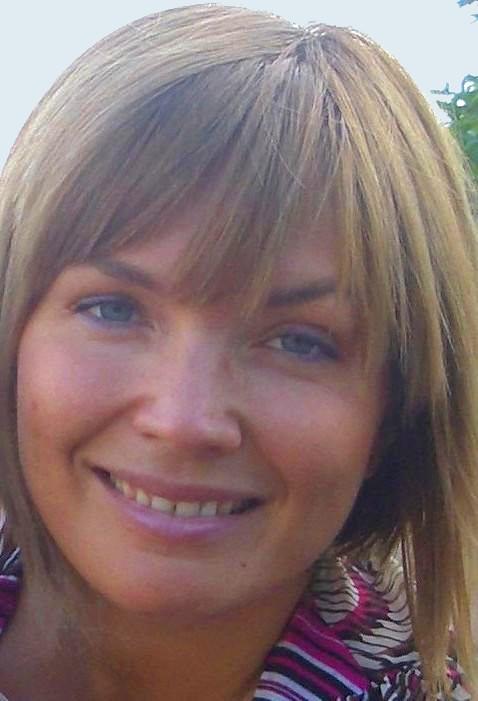 Marina Giusti