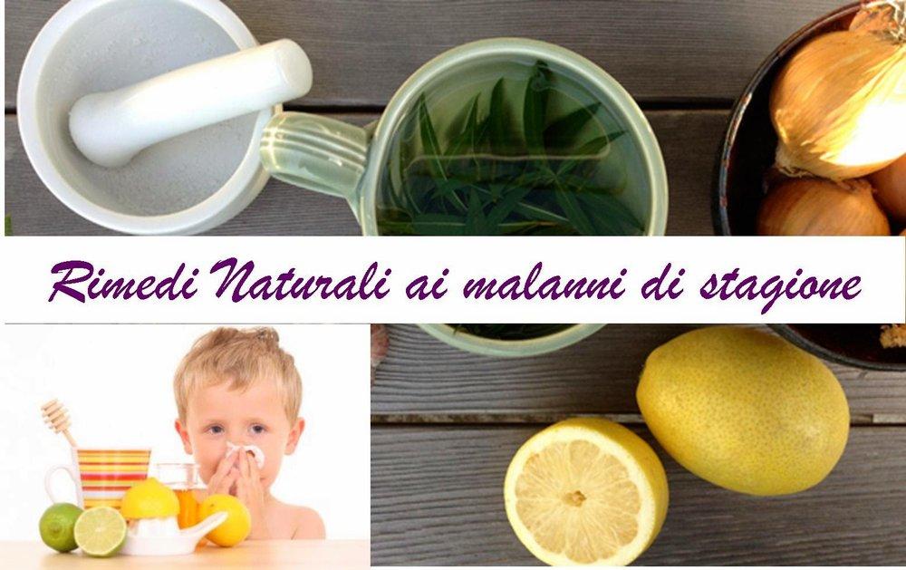 rimedi naturali tosse secca - come far passare il raffreddore? - febbre alta bambini