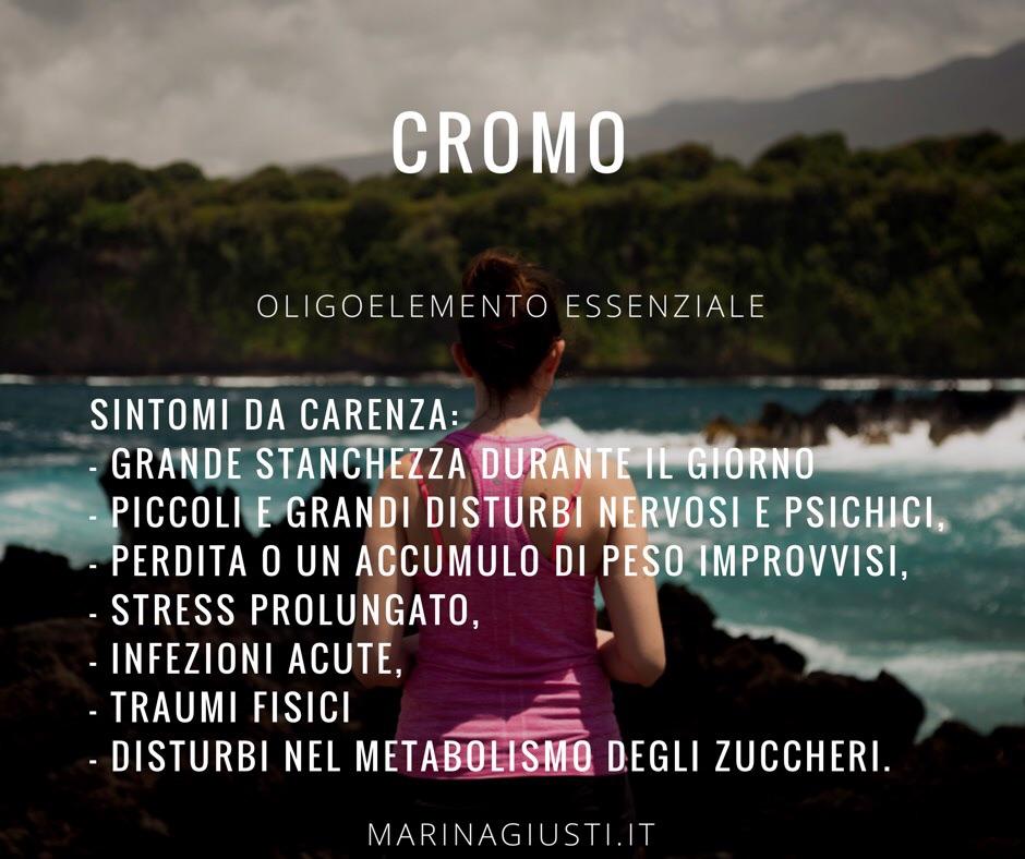 cromo-oligoelemento.jpg
