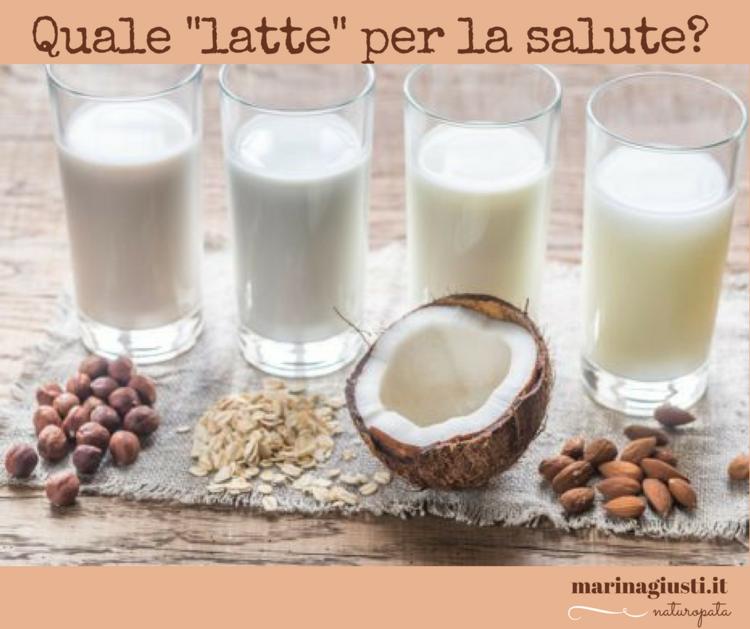 latte vegetale latte di soia latte di riso latte di capra.png