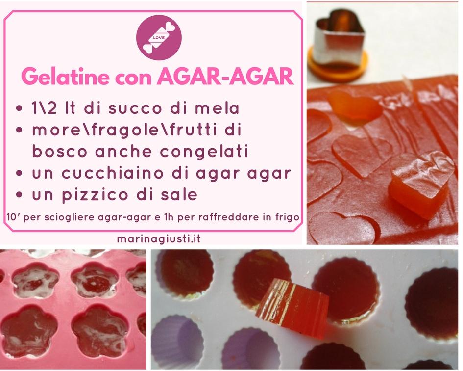 gelatine con agar agar.jpg