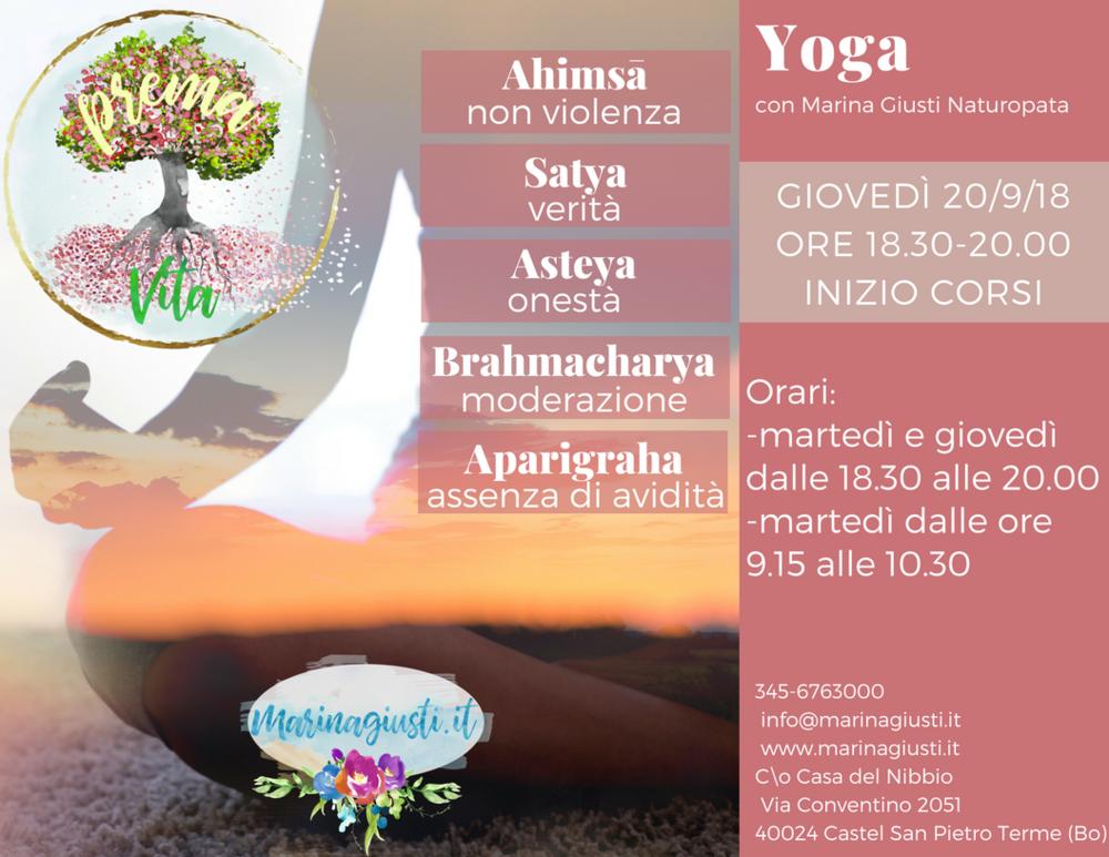 yoga 2018-2019.png