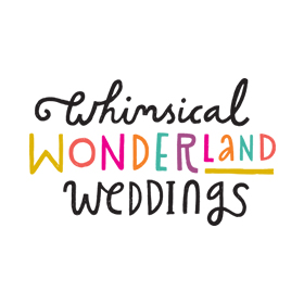 whimsicalwonderlandweddings.jpg