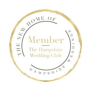 Hampshire-weddings-the-HWC-Member-300.png