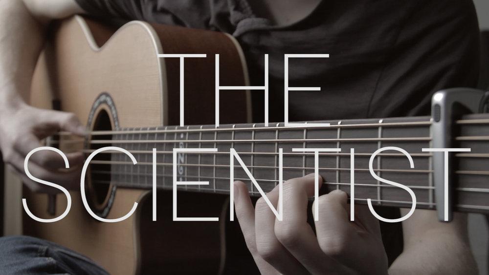 The Scientist THUMB.jpg