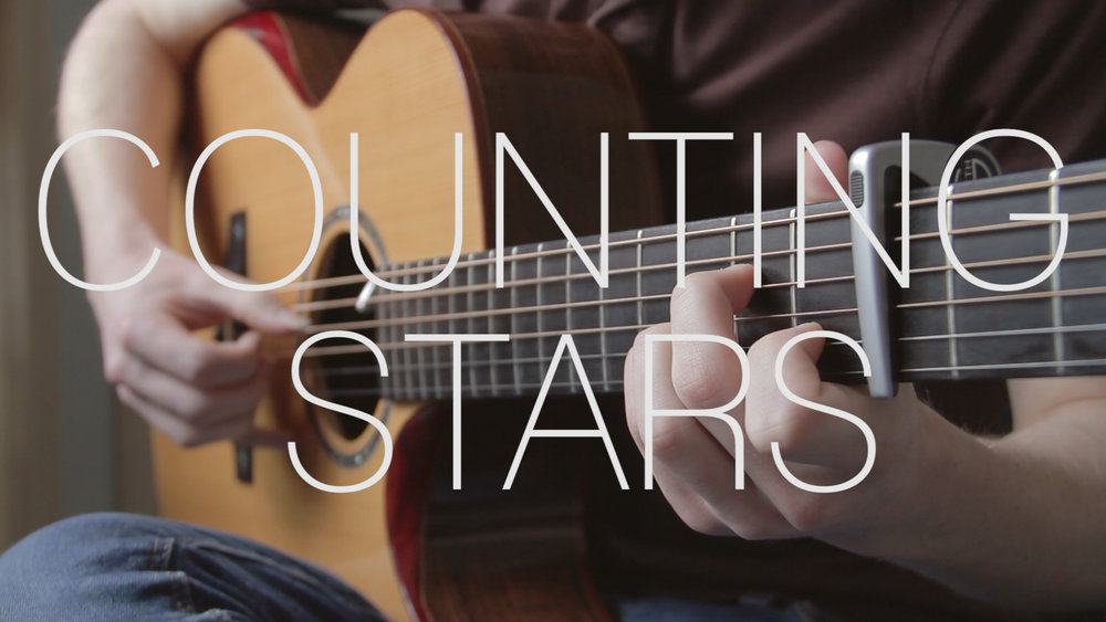Counting Stars THUMB.jpg