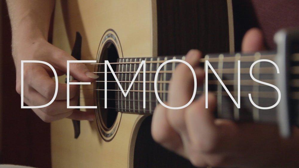 Demons Thumbnail.jpg