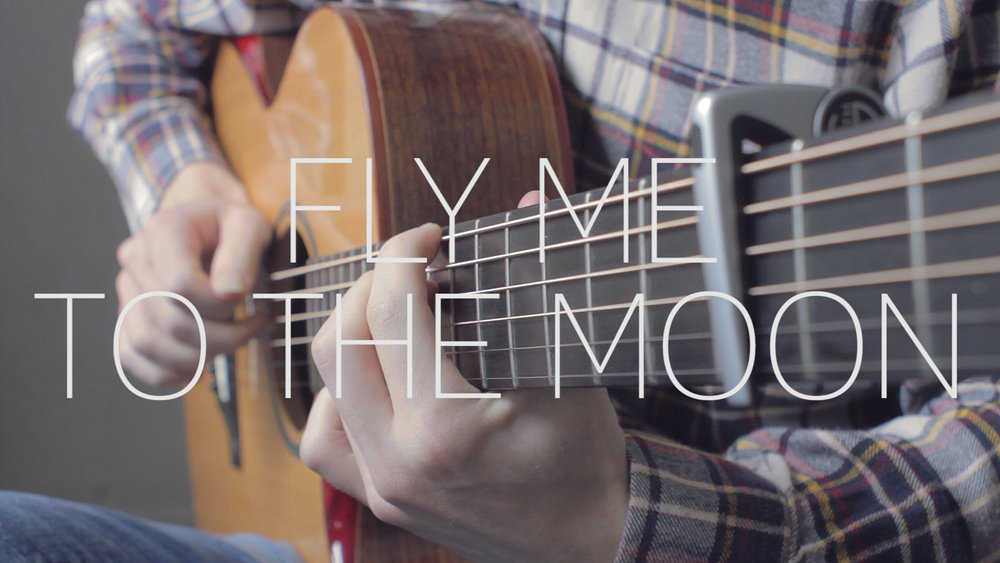 Fly Me To The Moon THUMB.jpg
