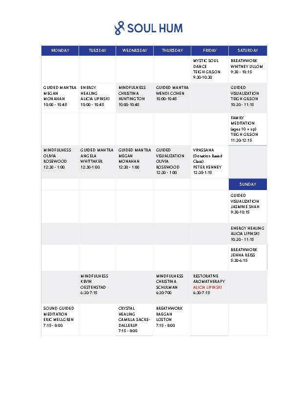 Spring Schedule .jpg