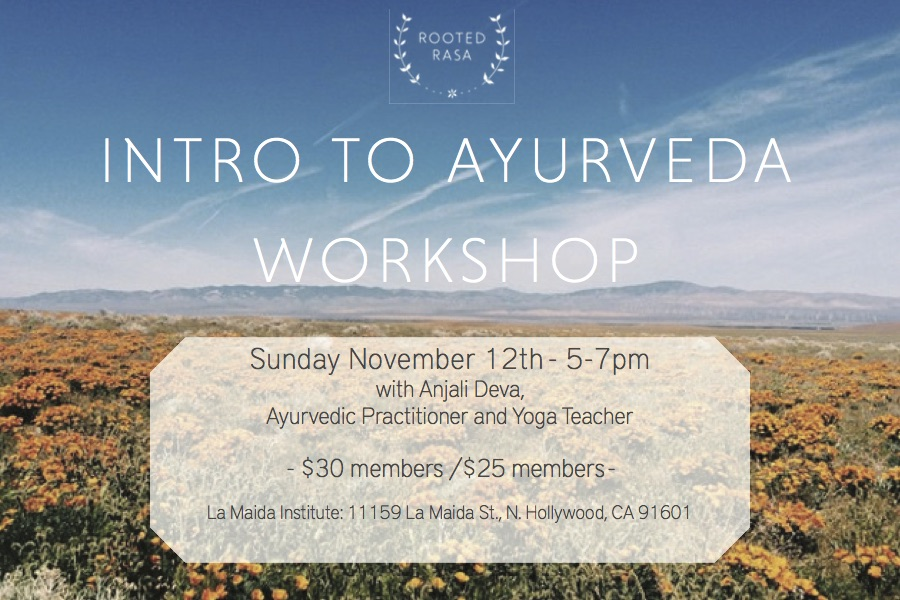 Intro to Ayurveda 11-12-17.jpg