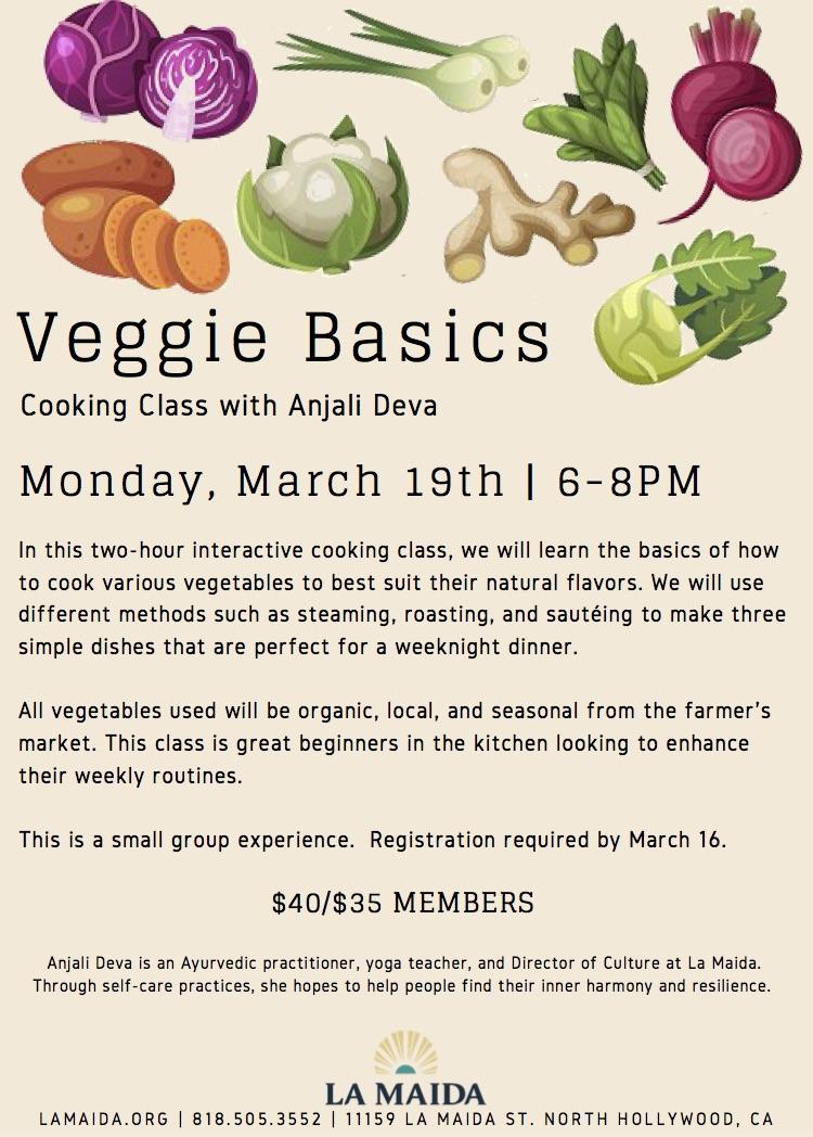 Veggie Basics (1).jpg