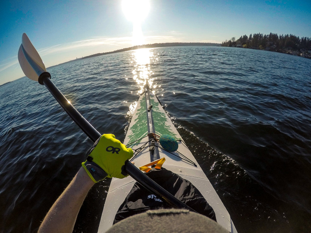 Kayak (1 of 1).jpg