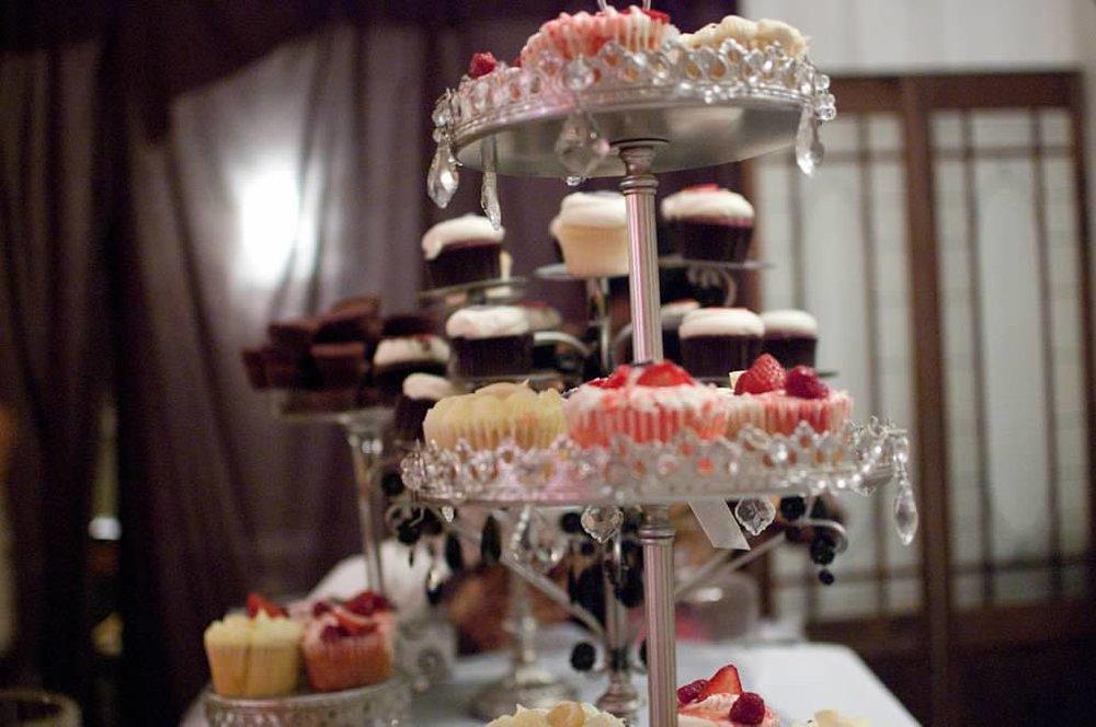 desserttable.jpg