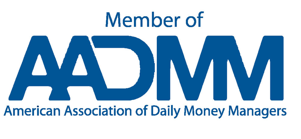 Color-AADMM_logo_HR_CGT_294.jpg