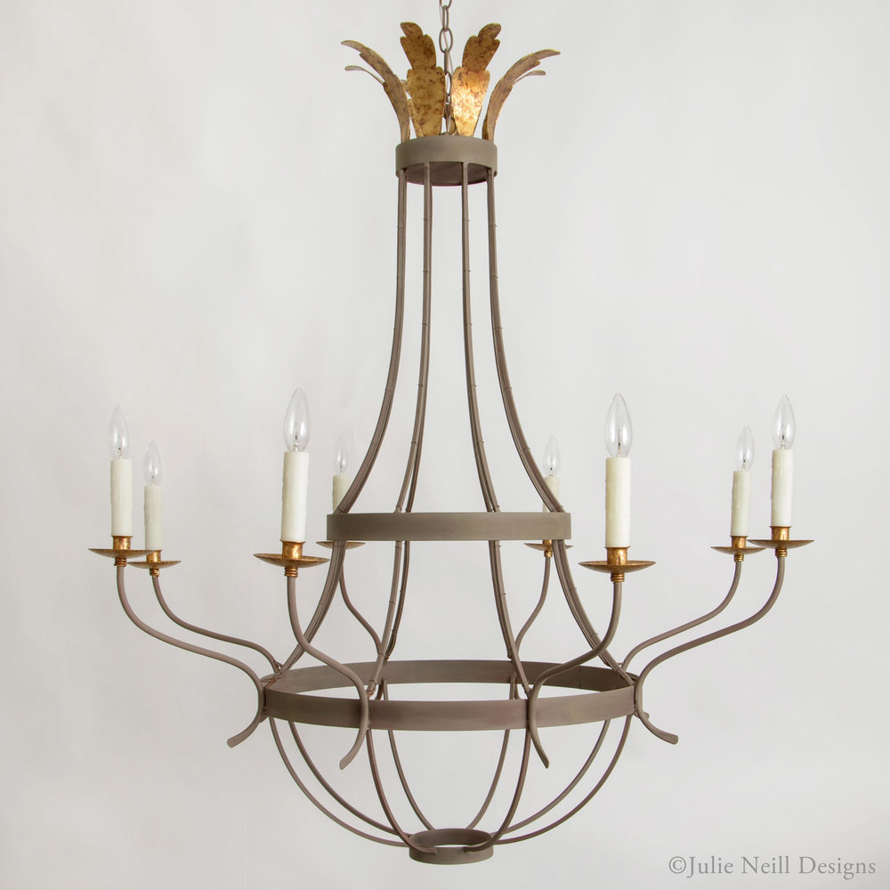 alisha_chandelier_JulieNeillDesigns