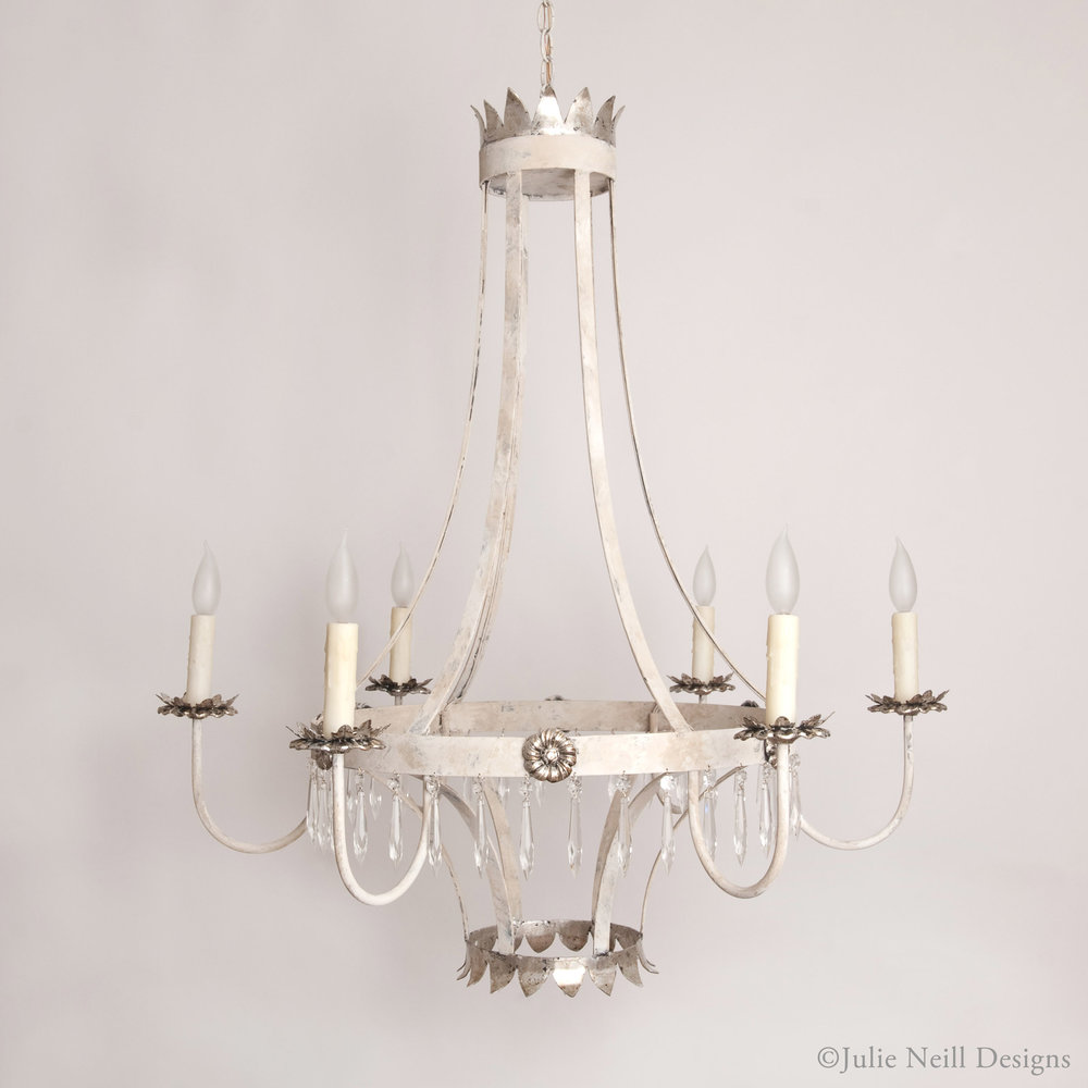 Angela_chandelier_JulieNeillDesigns