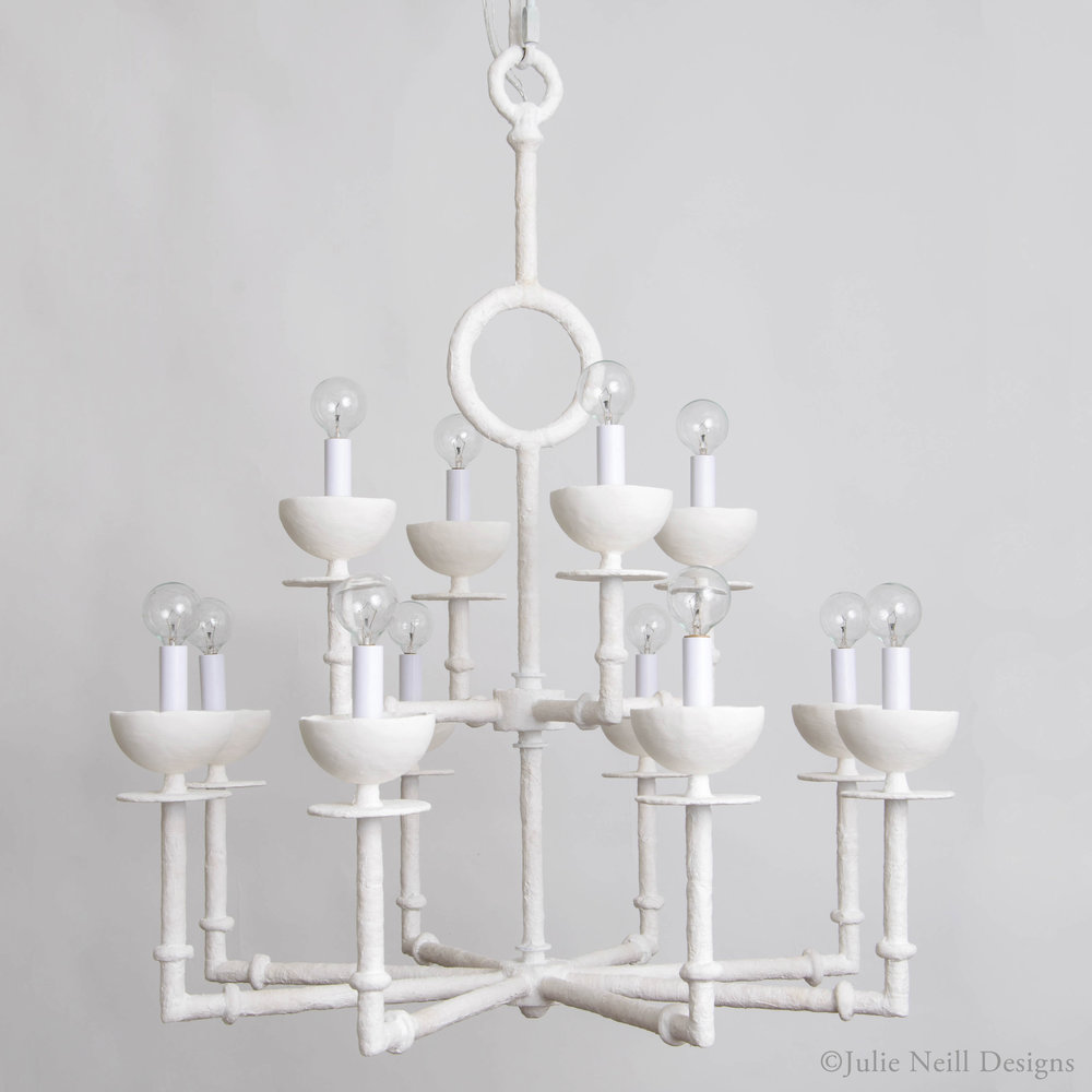 Draper_Chandelier_JulieNeillDesigns