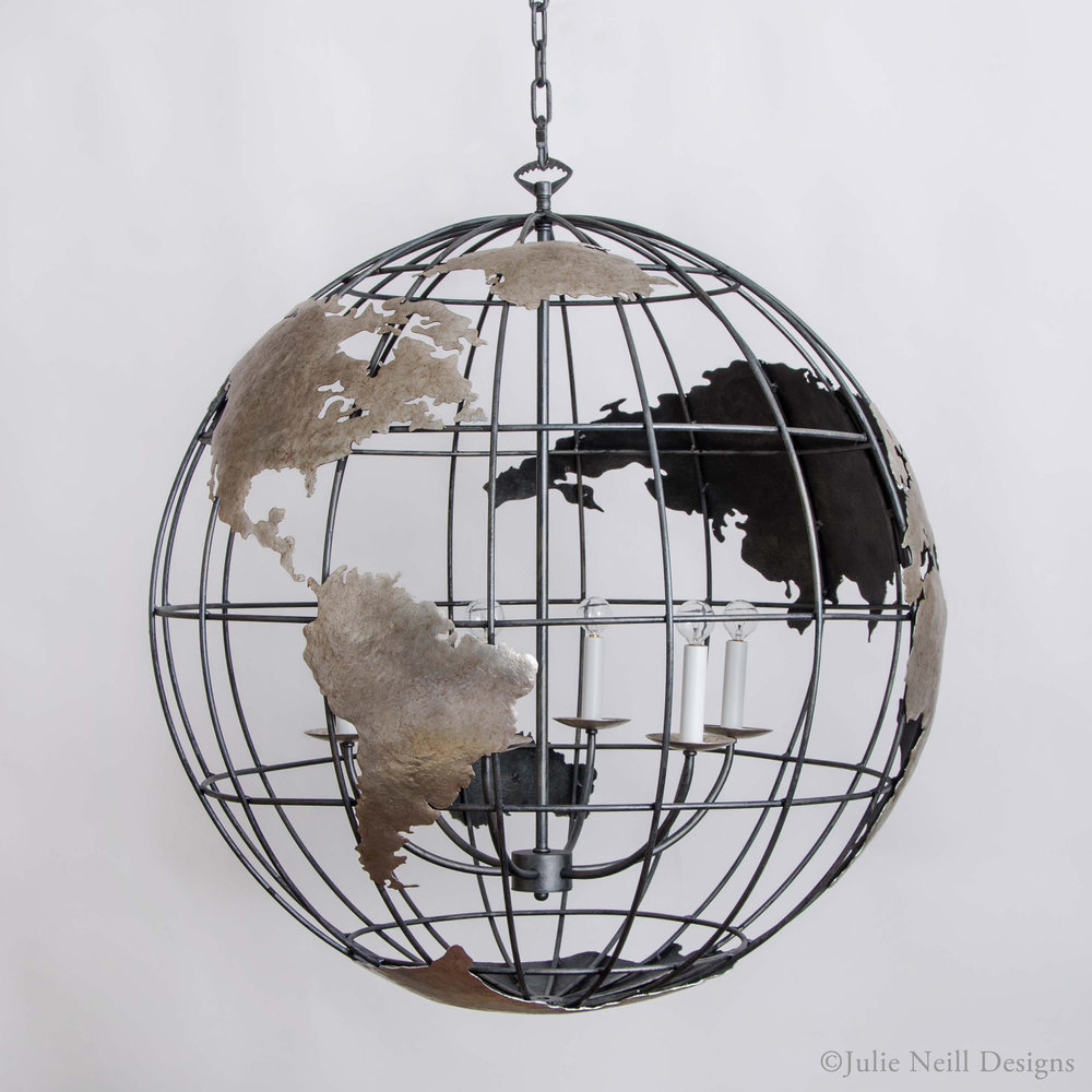 Earth_Chandelier_JulieNeillDesigns
