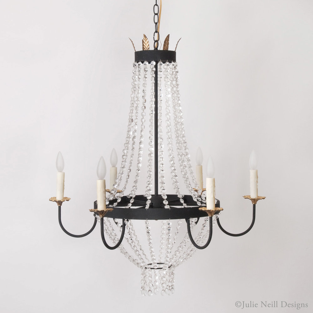 Eloise_Chandelier_JulieNeillDesigns