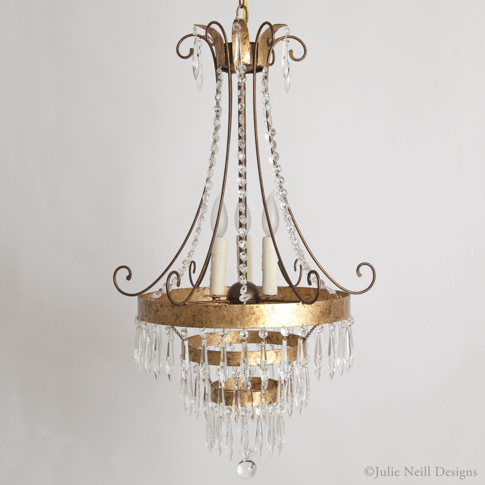 Hallie_Chandelier_JulieNeillDesigns