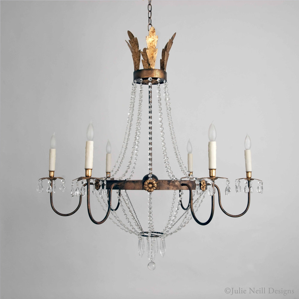 Isabelle_Chandelier_JulieNeillDesigns