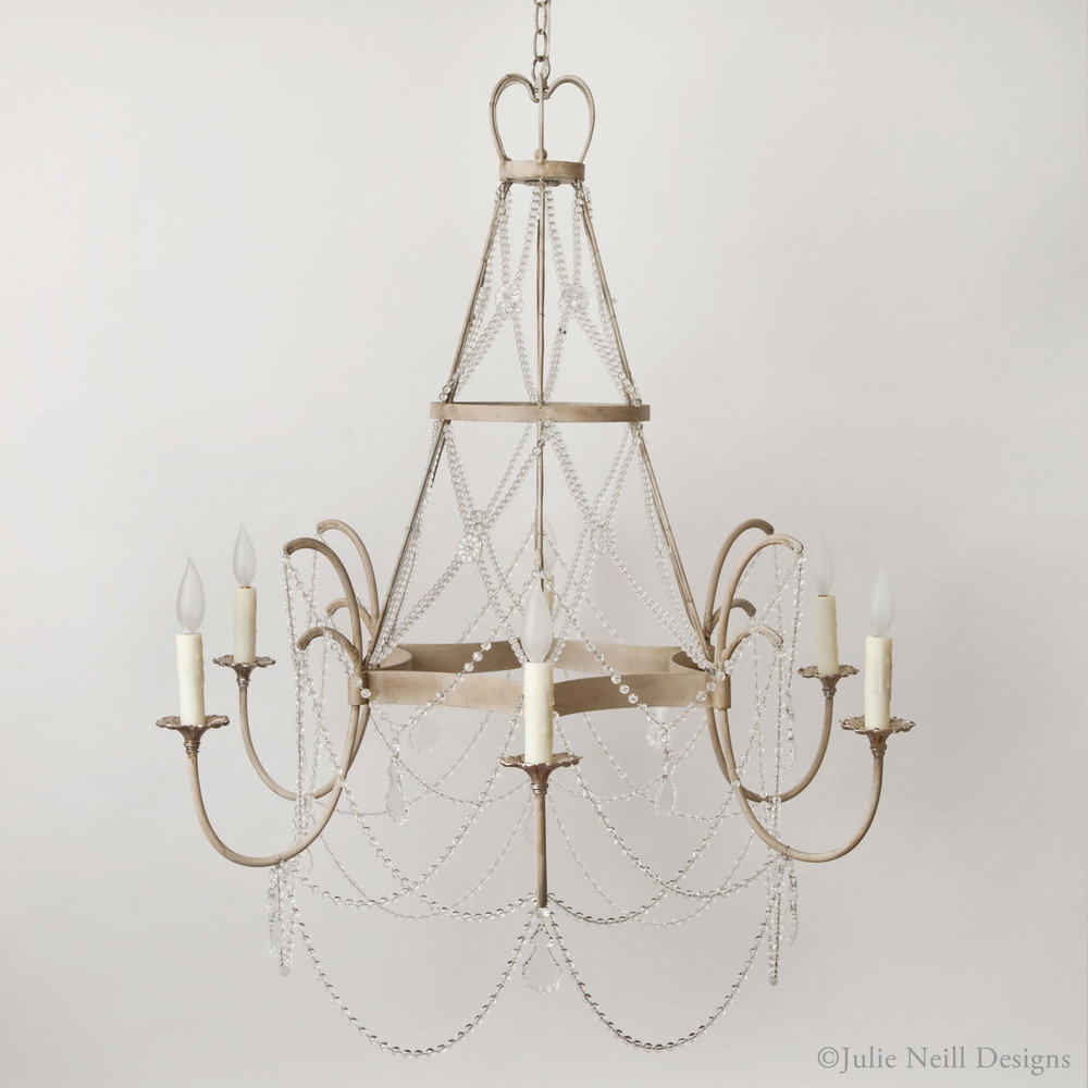 Jennifer_Chandelier_JulieNeillDesigns