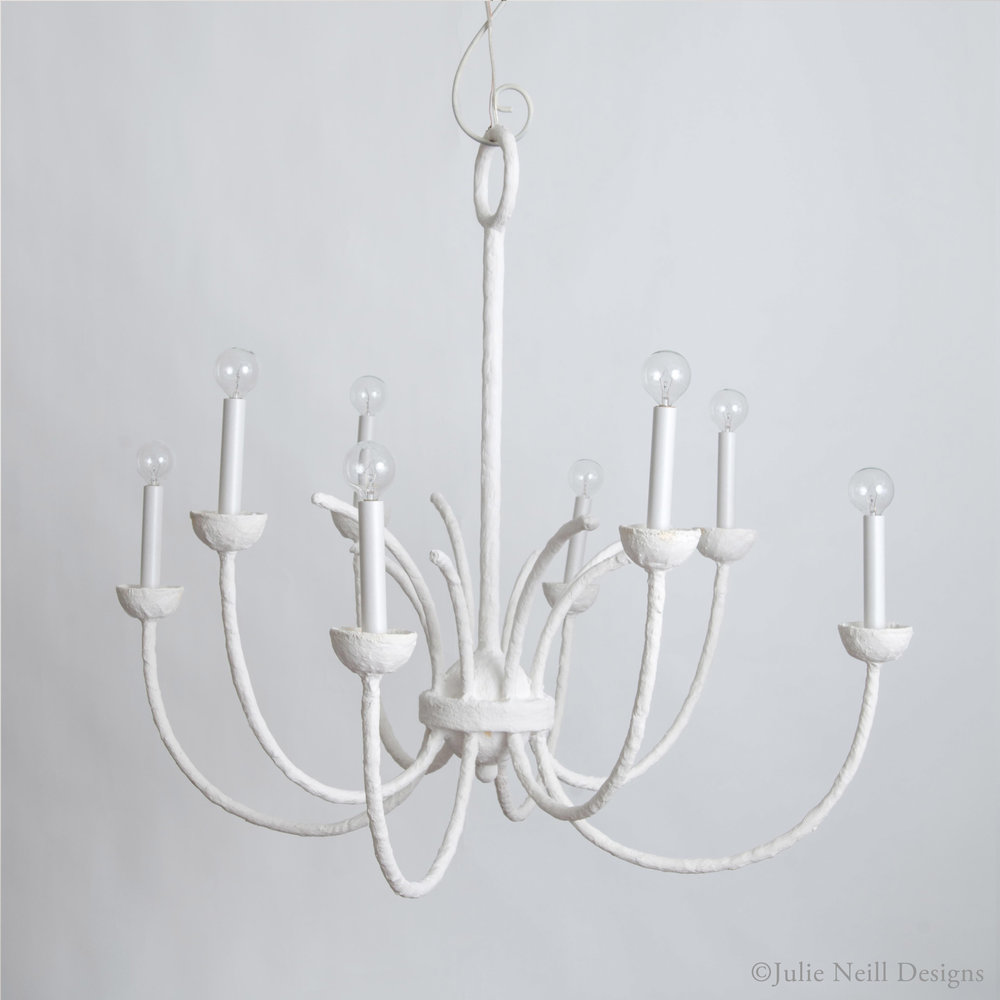 Jupiter_Chandelier_JulieNeillDesigns