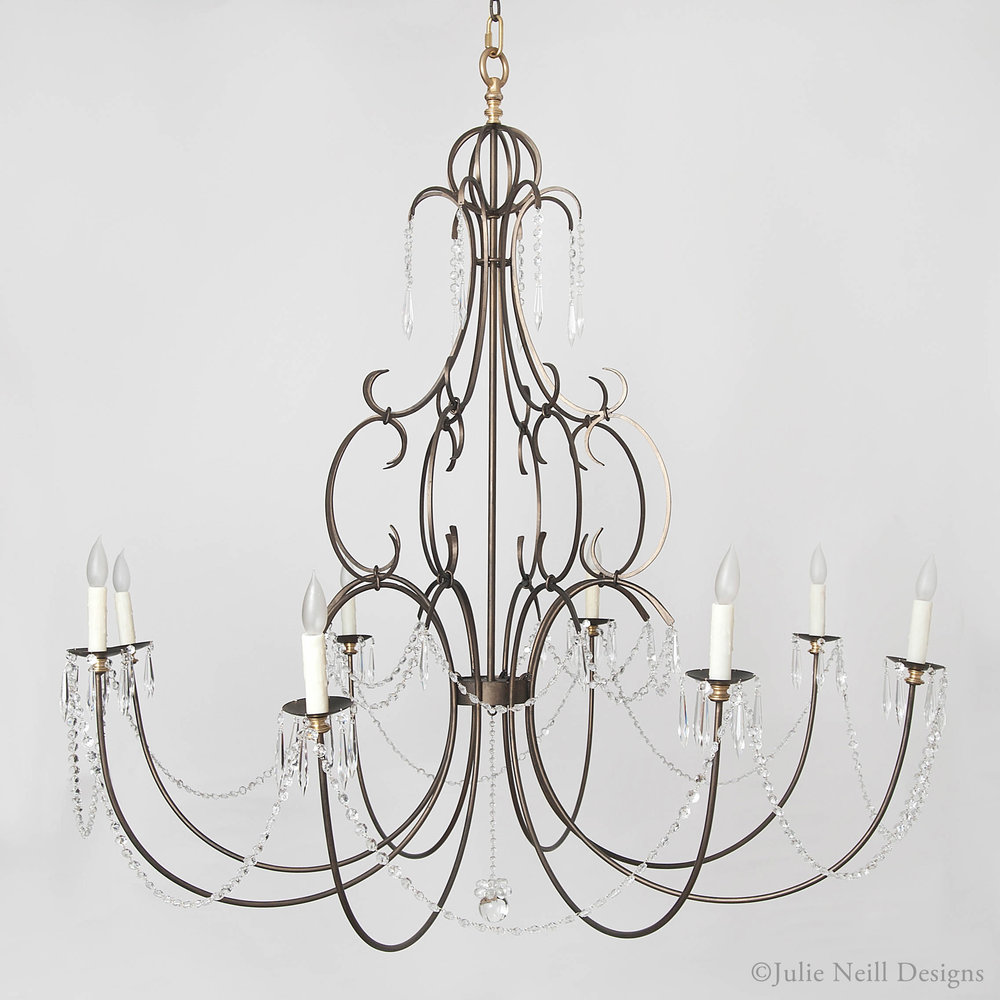 Kellie_Chandelier_JulieNeillDesigns
