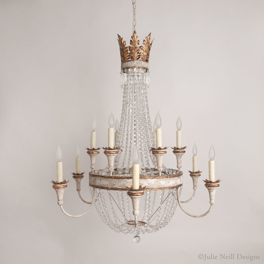 Lizette_Chandelier_JulieNeillDesigns