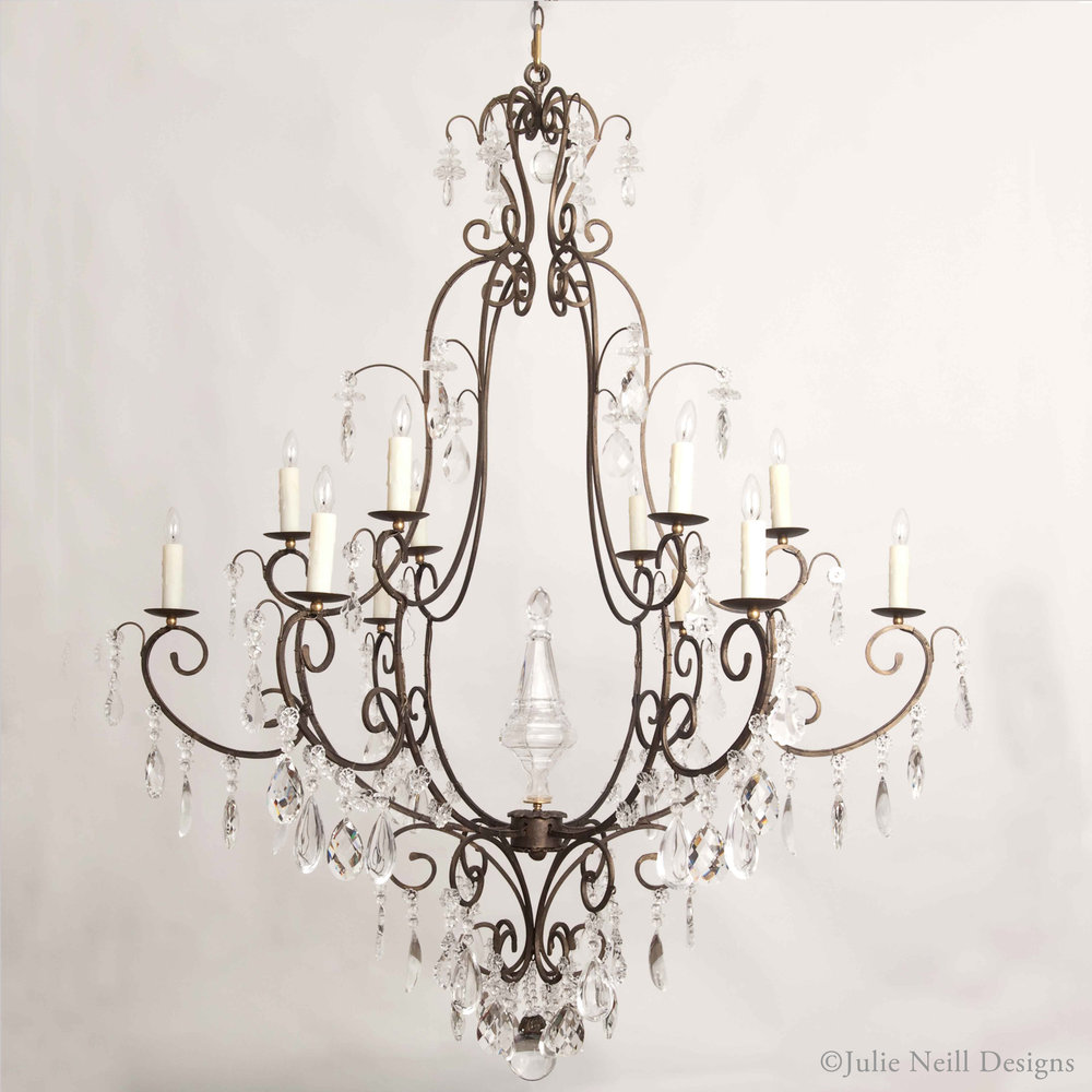 Lucy_Chandelier_JulieNeillDesigns