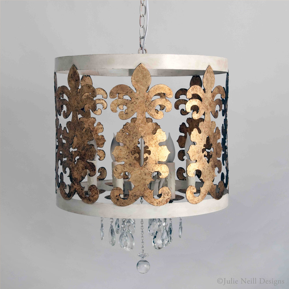 Meme_Chandelier_JulieNeillDesigns