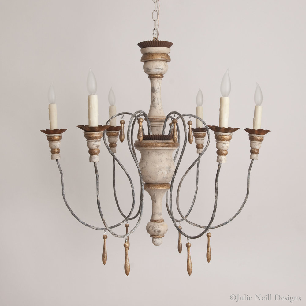 Mollie_Chandelier_JulieNeillDesigns