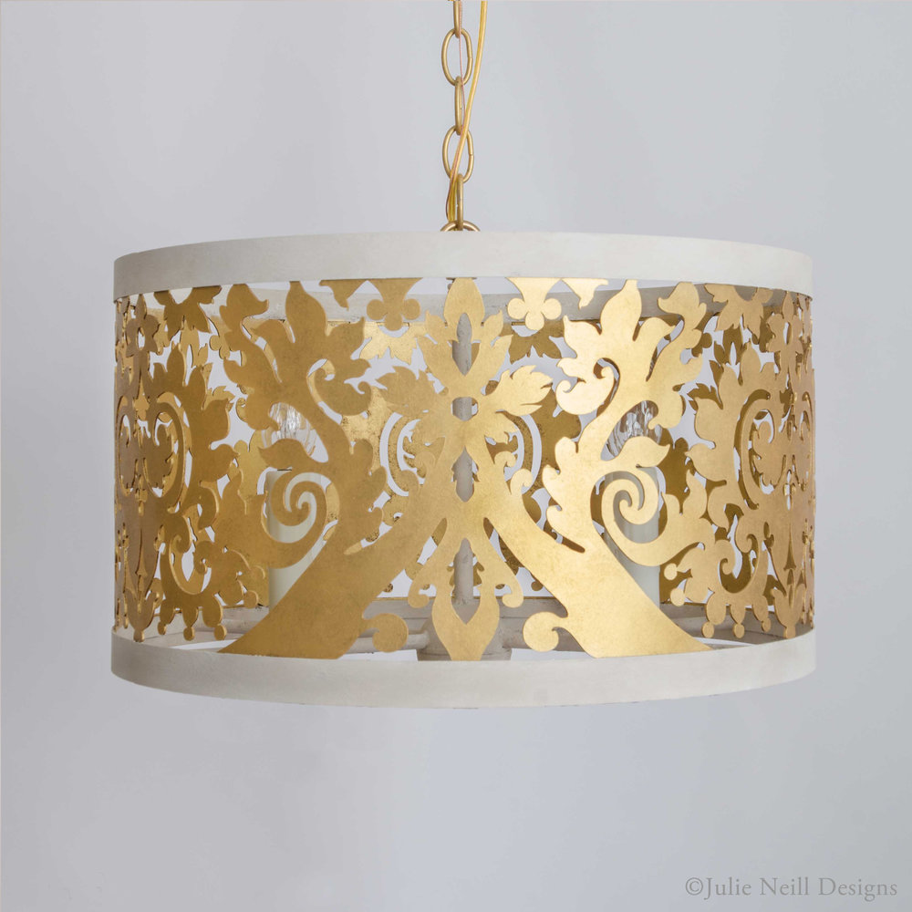 Nicole_Chandelier_JulieNeillDesigns