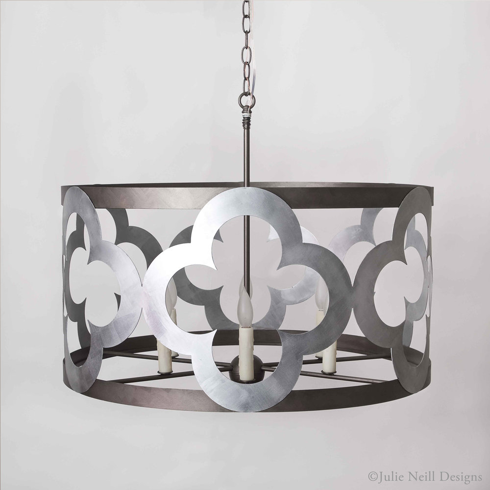 Quinn_Chandelier_JulieNeillDesigns