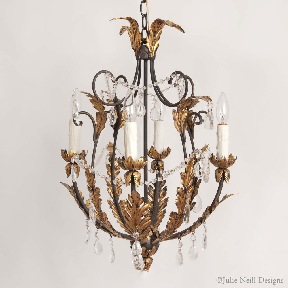 Robyn_Chandelier_JulieNeillDesigns