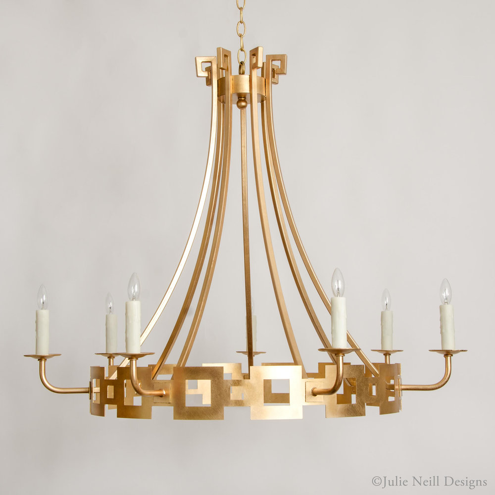 Sarah_Chandelier_JulieNeillDesigns
