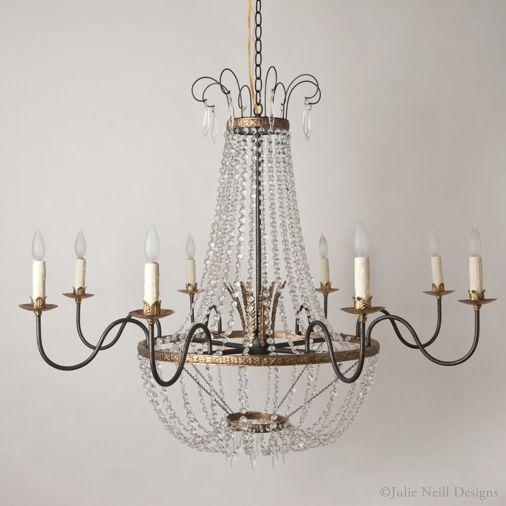 Scarlett_Chandelier_JulieNeillDesigns