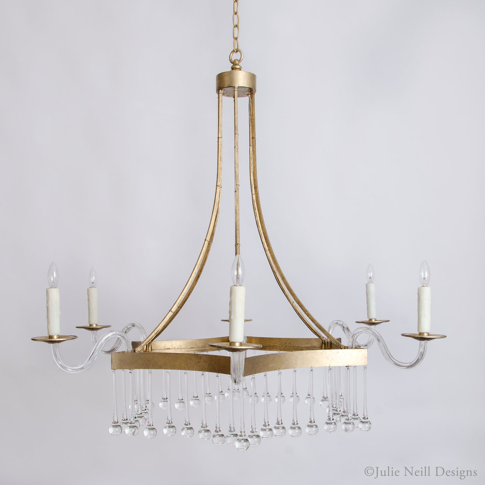 Sophia_Chandelier_JulieNeillDesigns