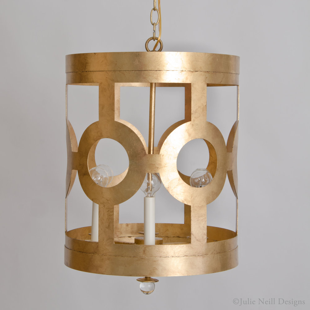Tate_Chandelier_JulieNeillDesigns