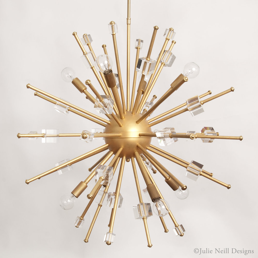 Valentina_Chandelier_JulieNeillDesigns