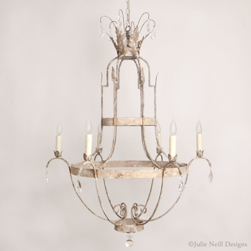 Victoria_Chandelier_JulieNeillDesigns