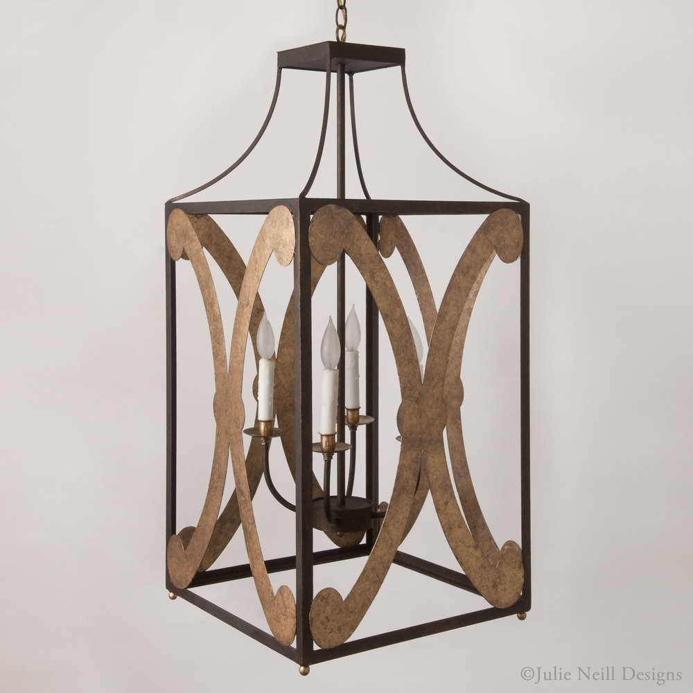 Jeffery_Lantern_JulieNeillDesigns