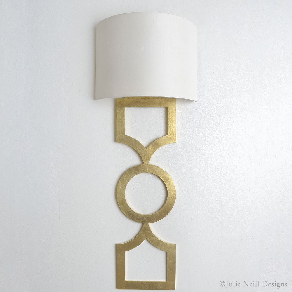 Adrienne_Sconce_JulieNeillDesigns