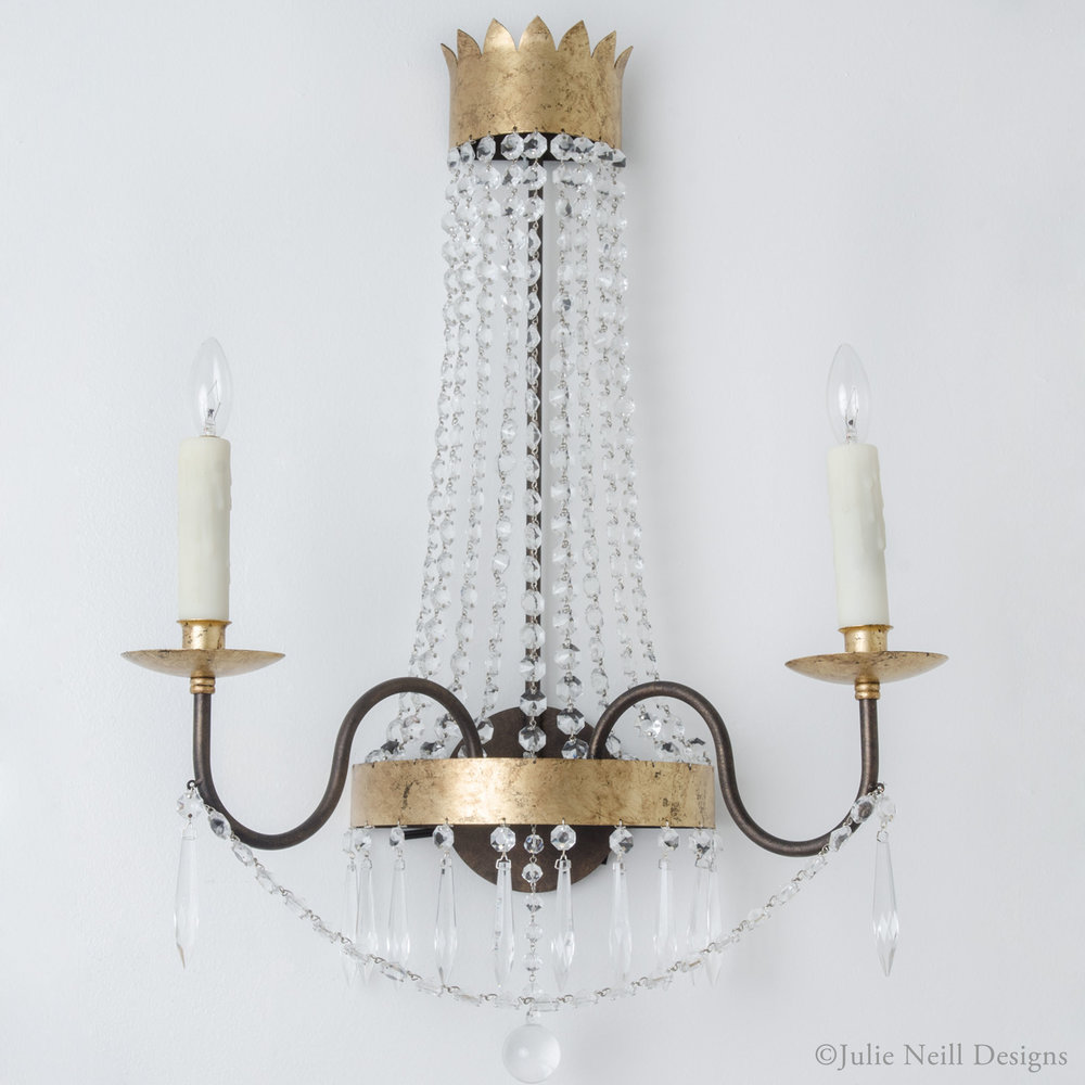 Angelique_Sconce_JulieNeillDesigns