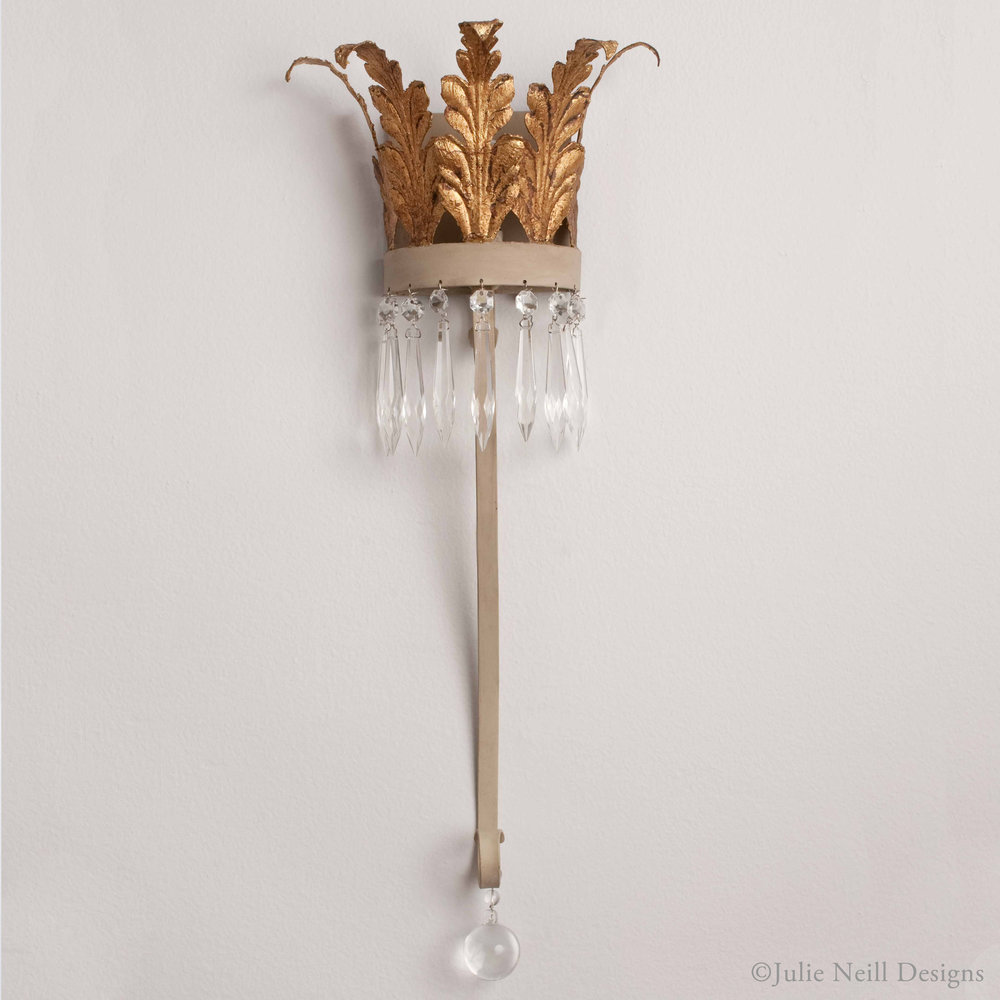 Beatrice_Sconce_JulieNeillDesigns
