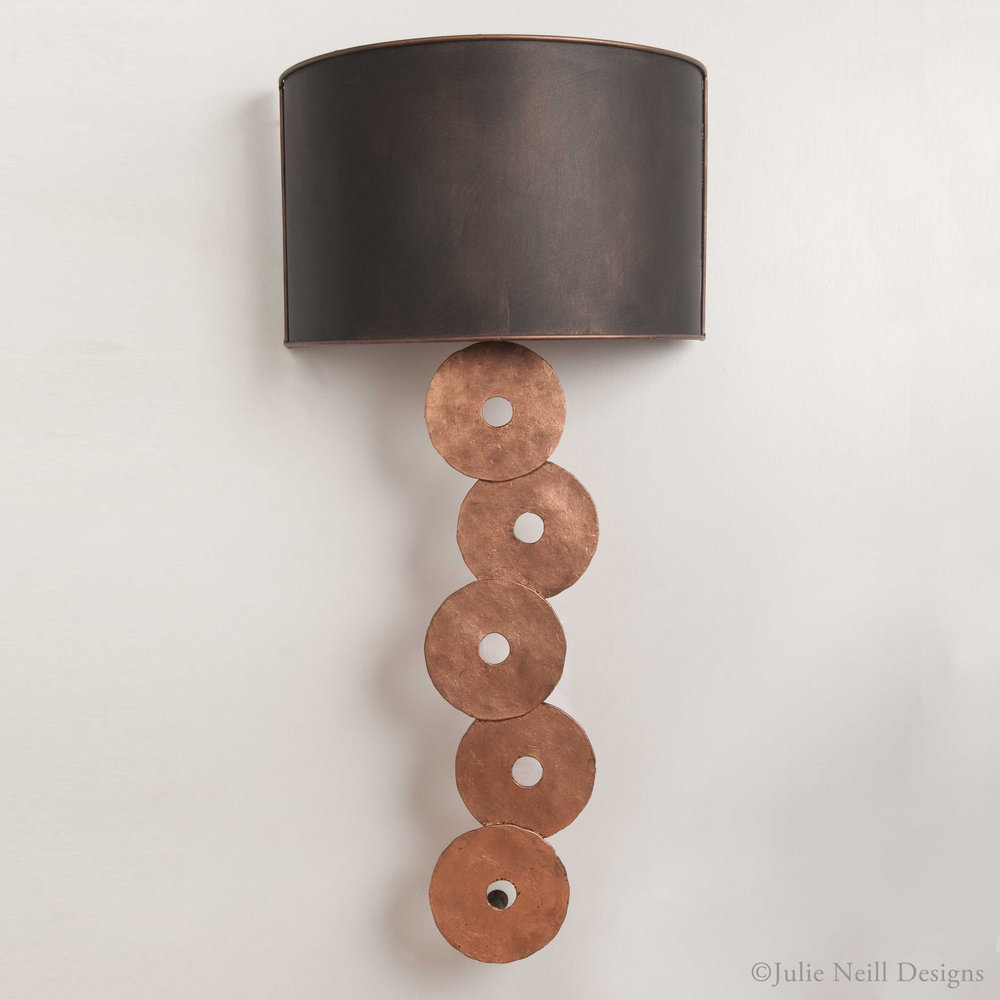 Corky_Sconce_JulieNeillDesigns