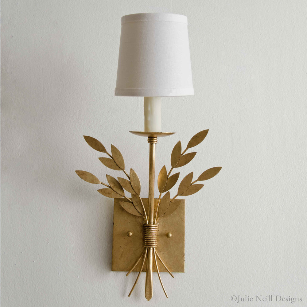 Claudia_Sconce_JulieNeillDesigns