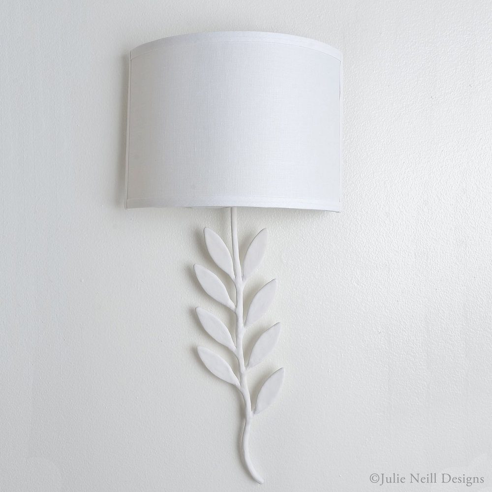 Eden_Sconce_JulieNeillDesigns
