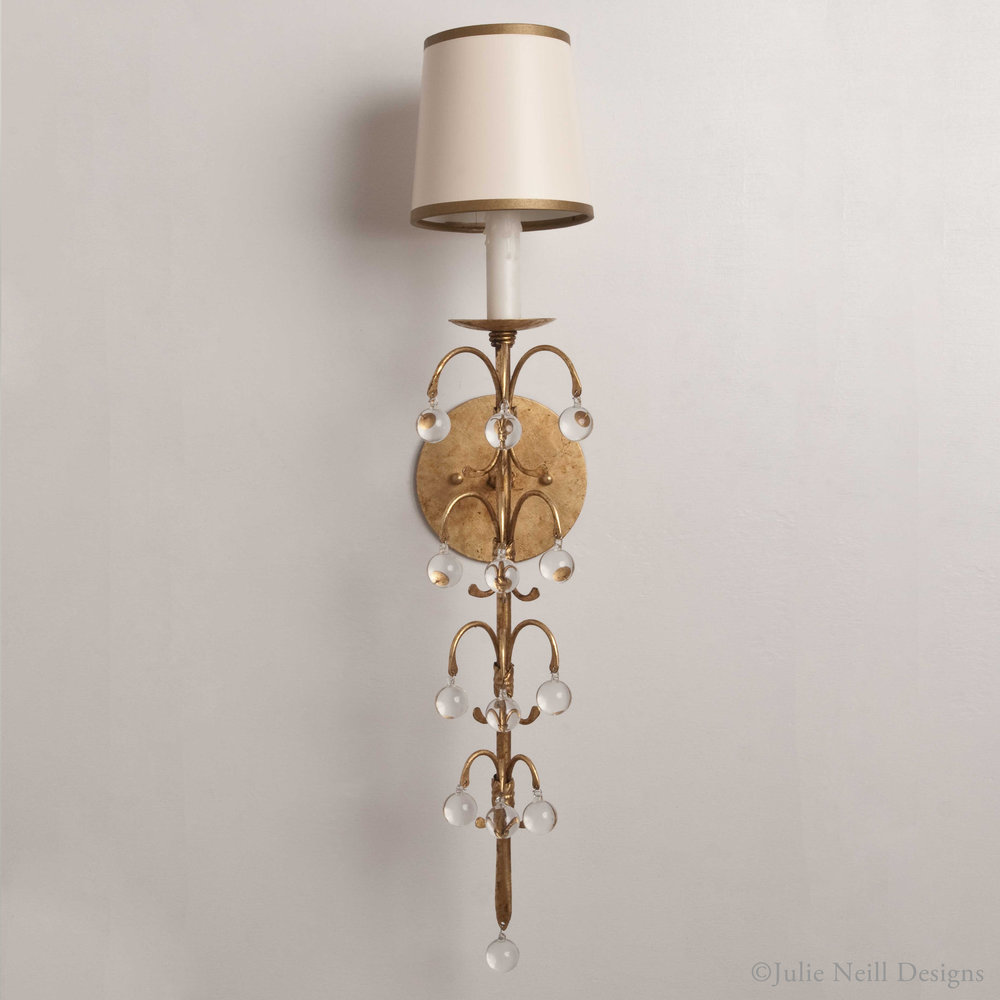 Glenda_Sconce_JulieNeillDesigns